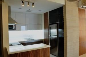 i.Hamptons_Kitchen1